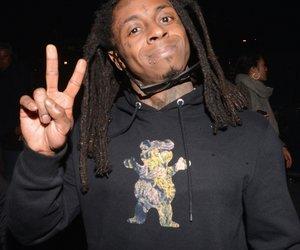 Lil Wayne wurde angeschossen