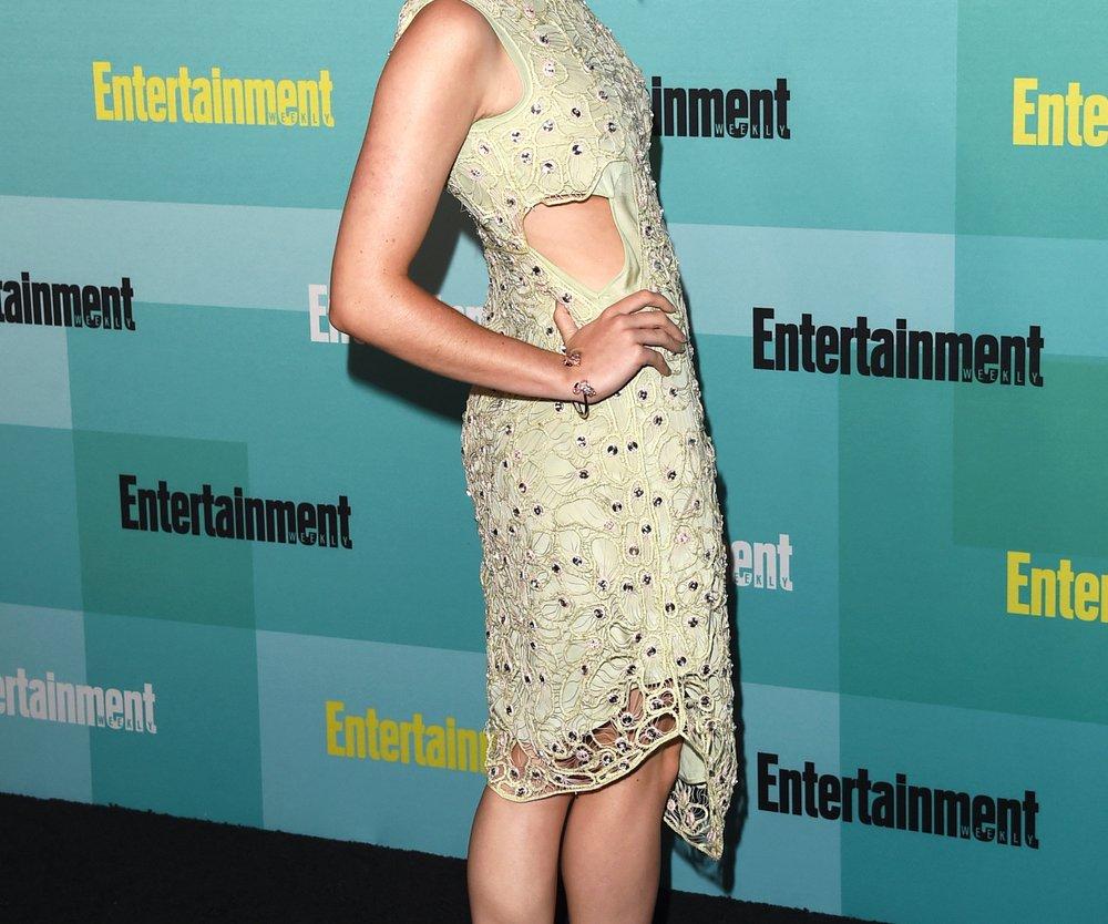"""""""Game Of Thrones""""-Star Maisie Williams berichtet über ihre erste Sexszene"""