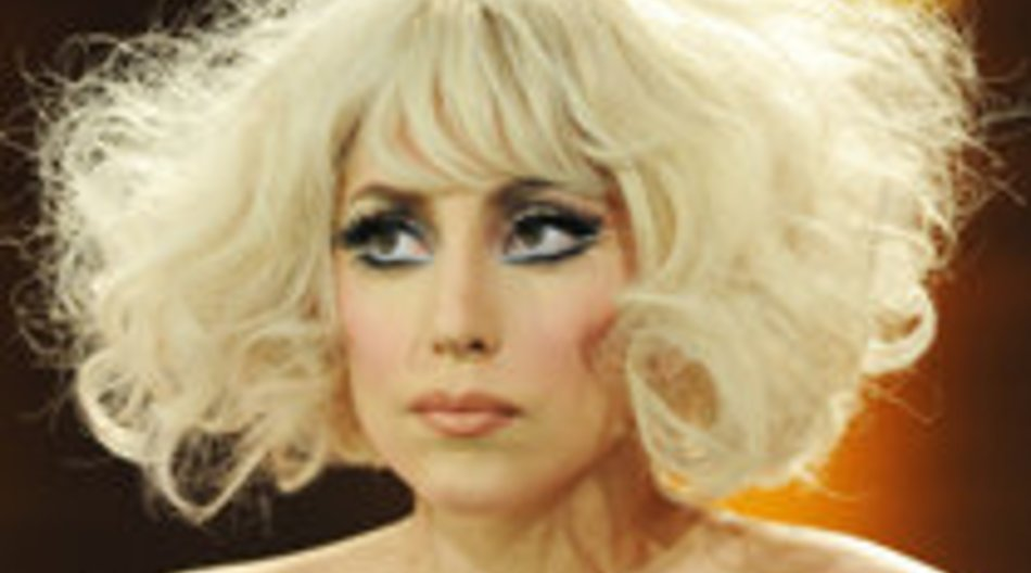 Lady Gaga: bald ein neues Album?