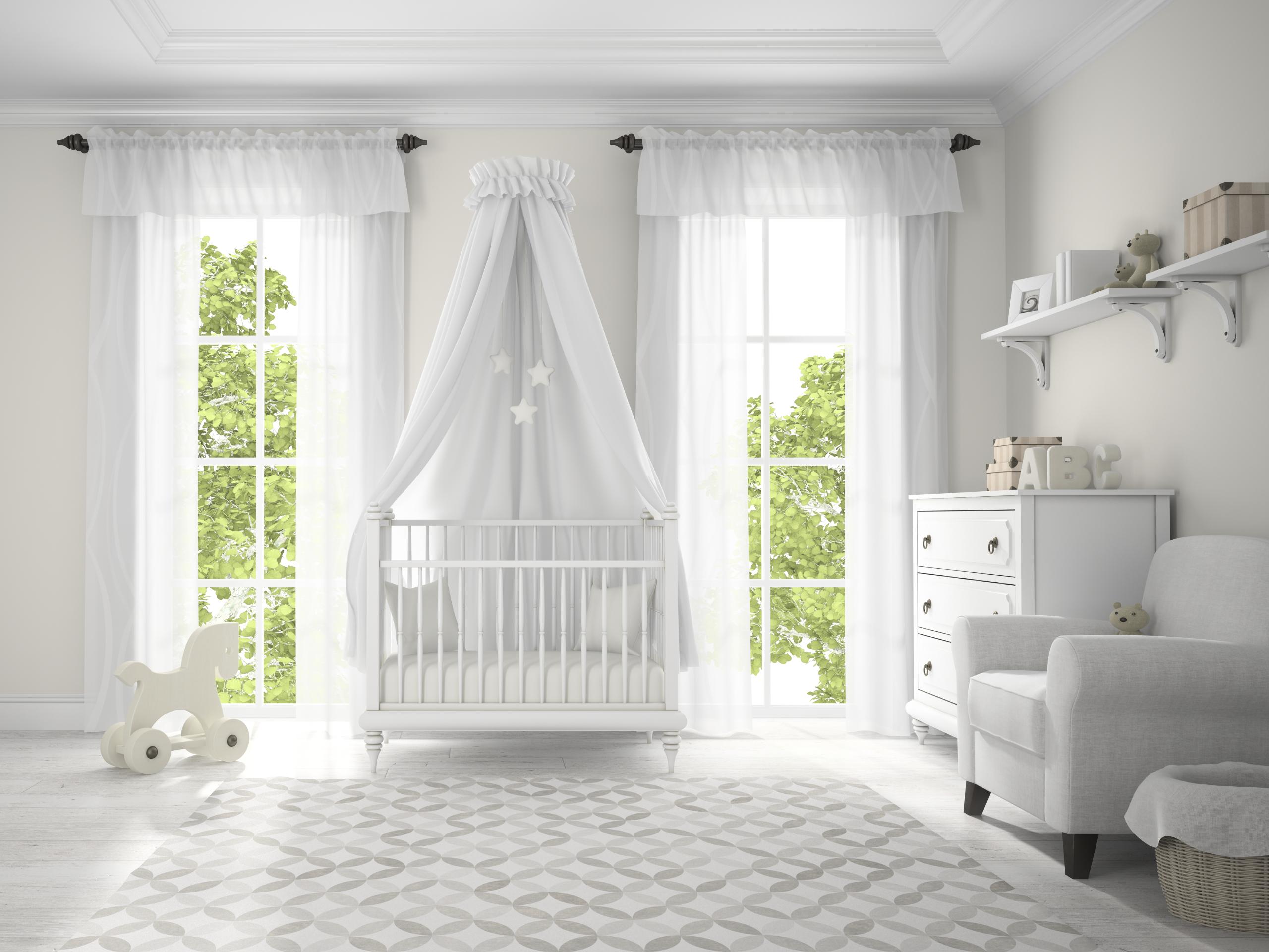 Baby stubenwagen produkte von comfortbaby online finden bei i dex