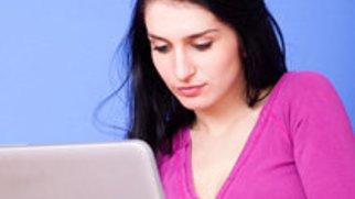 Schlussmachen im Web 2.0: Ex-Partner aus Facebook und Co. löschen?
