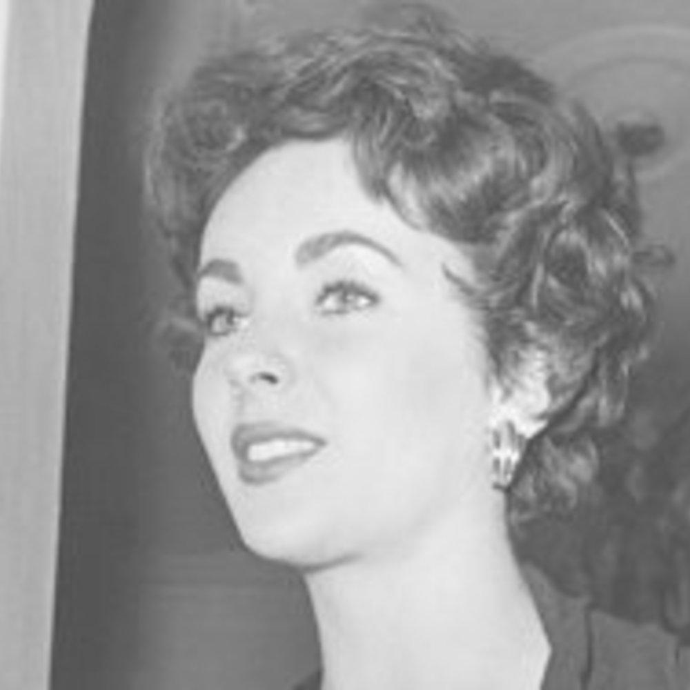 Elizabeth Taylor: Bis zum Schluss eine wahre Diva