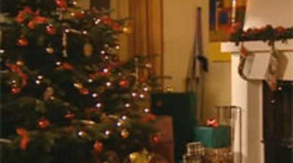 Lustige Weihnachtsvideos bei Youtube