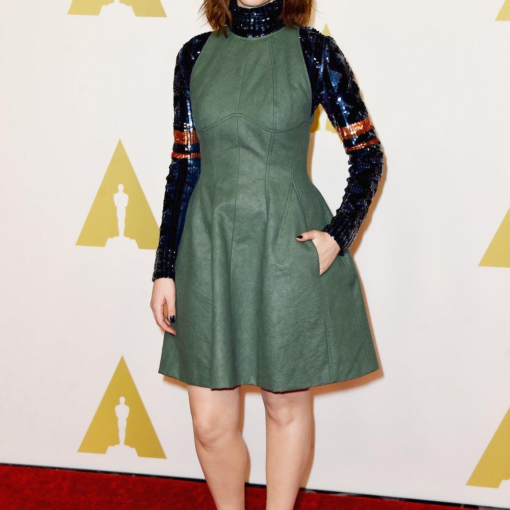 Star Wars: Bekommt Felicity Jones einen eigenen Film?