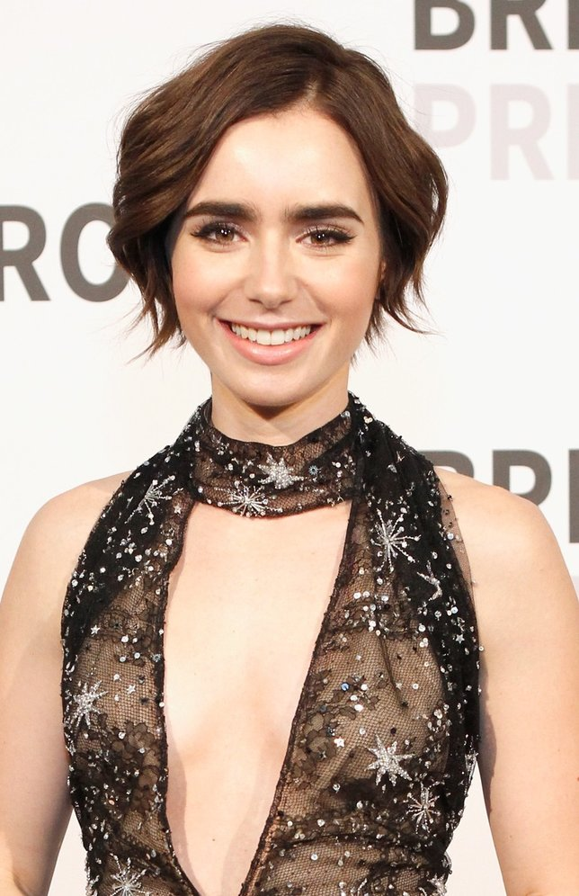 attends the 2016 Breakthrough Prize Ceremony on November 8, 2015 in Mountain View, California.