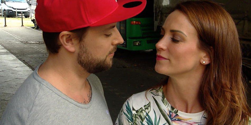 Romantisch: GZSZ-Star heiratet heimlich!