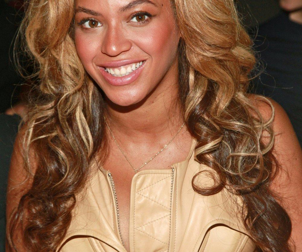 Beyoncé Knowles' Baby bekommt einen Stern