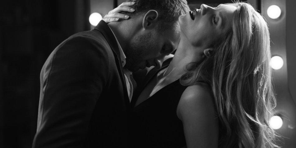 Sex Szenen Film