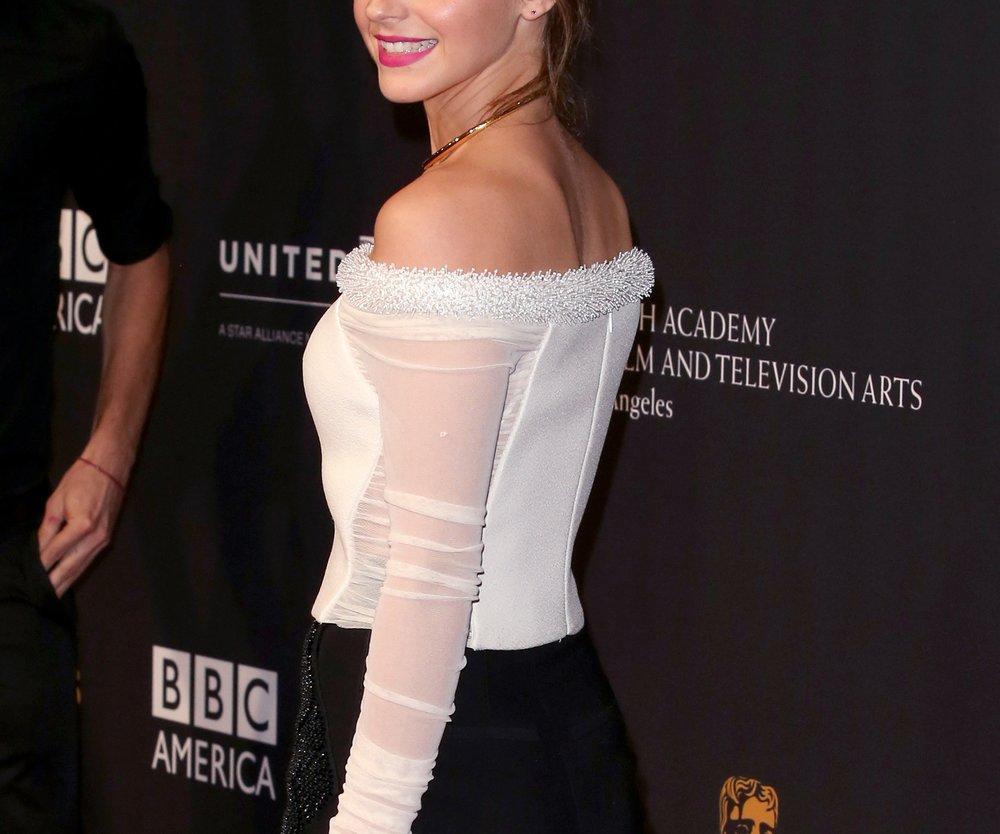 Emma Watson: Die Schöne bekommt ihr Biest!