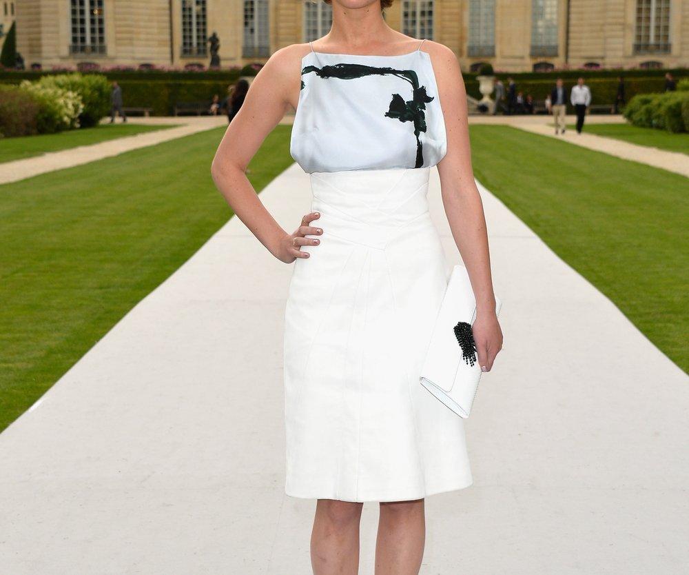 Jennifer Lawrence: Ist sie schon seit Monaten Single?