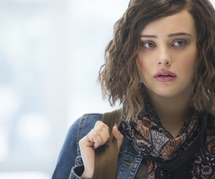 """Es ist DAS Serien-Highlight dieses Jahres: """"Tote Mädchen lügen nicht"""". Nun haben die Dreharbeiten zur zweiten Staffel begonnen."""