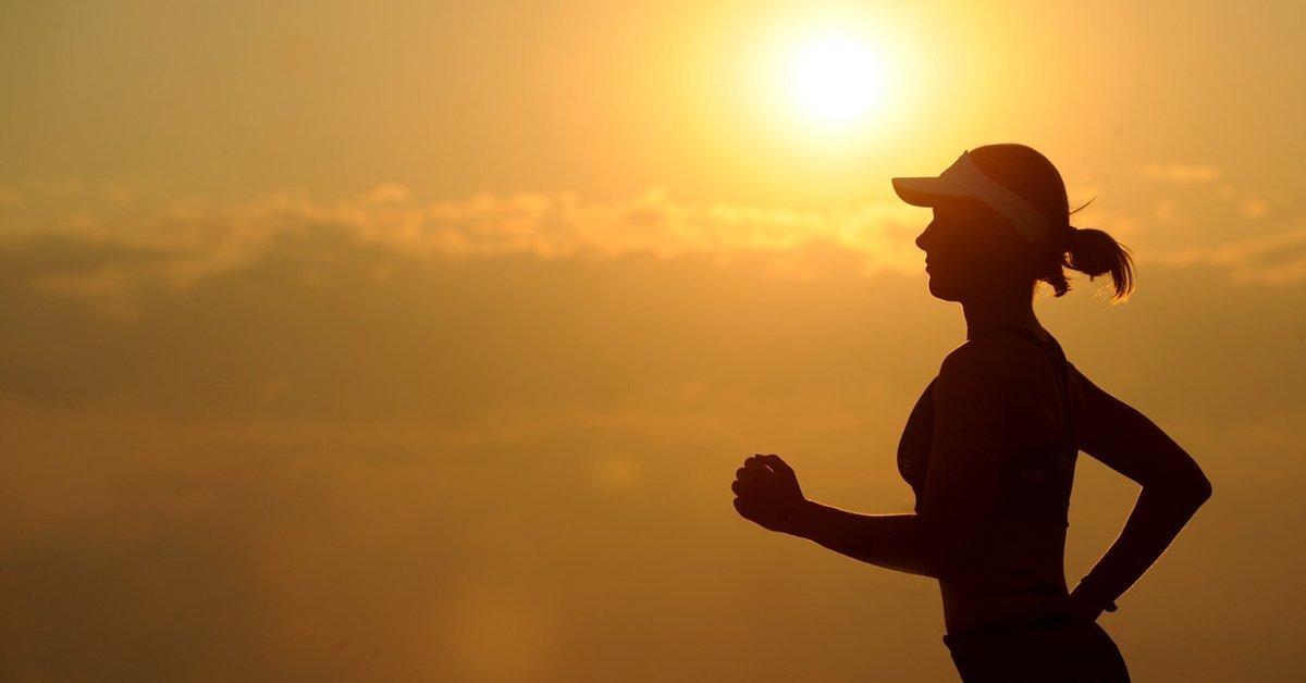 Kalorienverbrauch-Ironman-So-viele-Kalorien-verbrennen-die-Triathleten