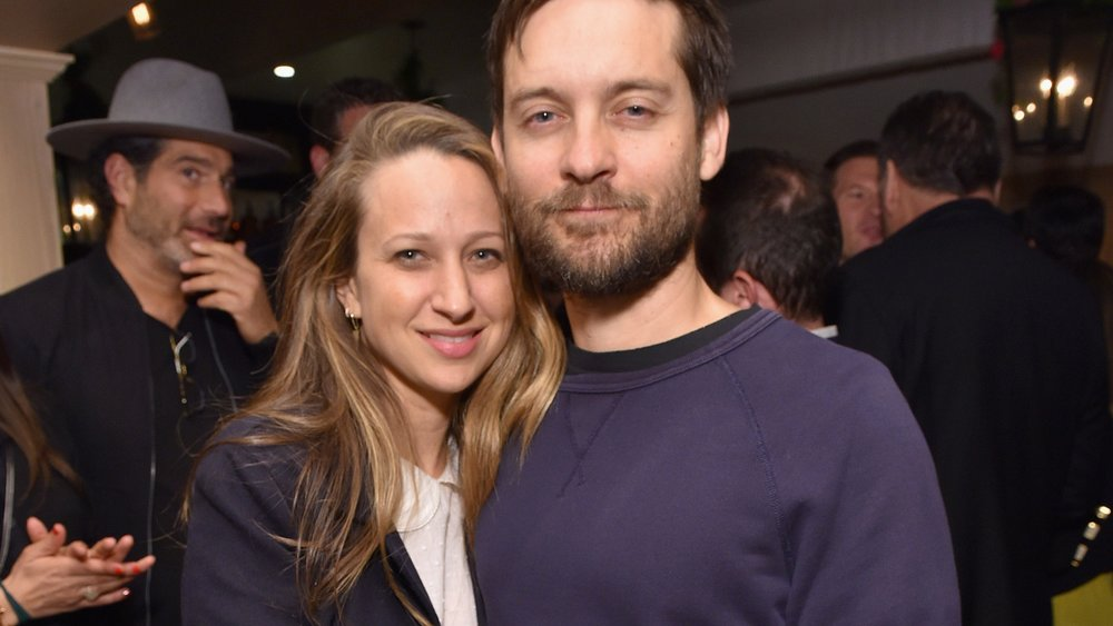 Tobey-Maguire_Jennifer-Meyer_Mike-Windle_GettyImages-513264462