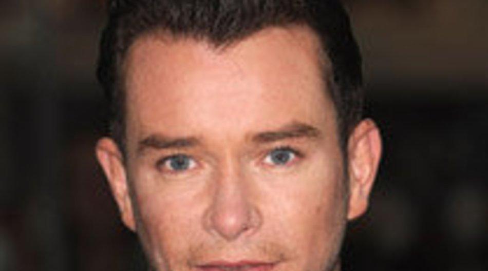 Boyzone-Sänger Stephen Gately ist gestorben