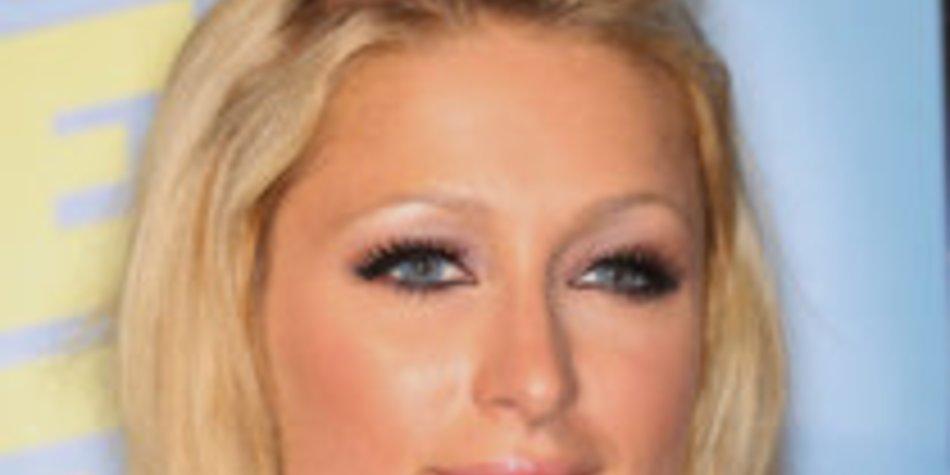 Paris Hilton: Hochzeit?