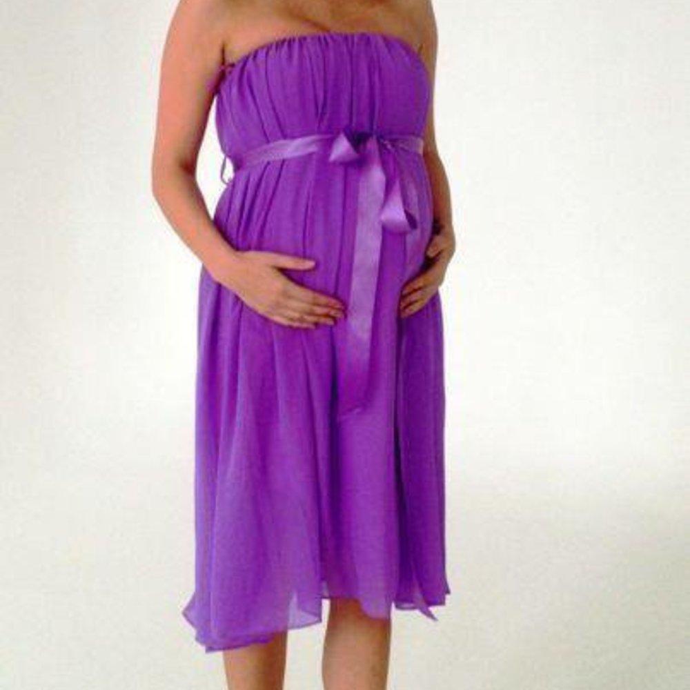 Monica Ivancan hat 14 Kilo zugenommen
