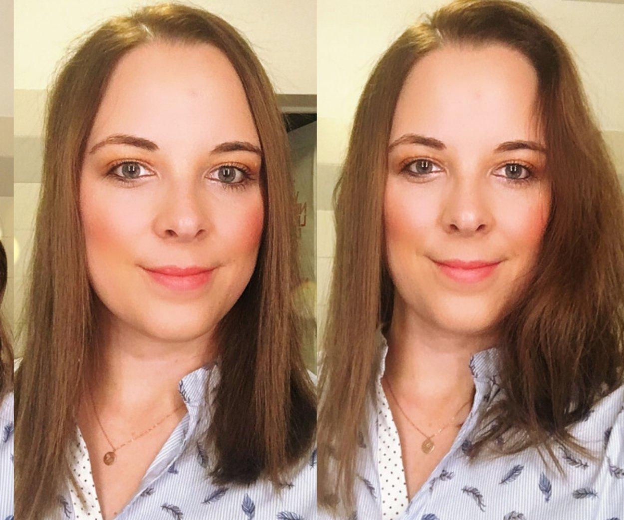 Frisuren Die Besten Looks Hairstyles Desired De