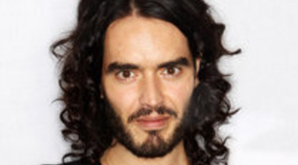 Russell Brand will Katy Perry ehelichen