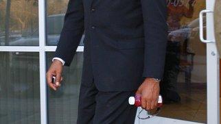 Dr. Conrad Murray: Enthüllungsbuch über Michael Jackson