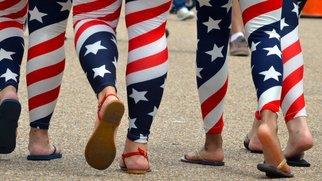 Leggings kombinieren