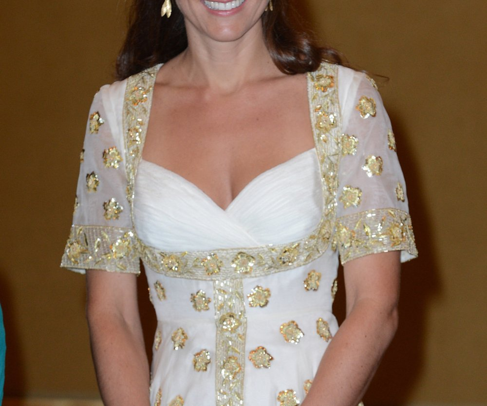 Kate Middleton: Wird sie zum Opfer der Paparazzi?