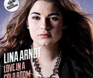 The Voice of Germany: Ist Lina Arndt die große Favoritin?