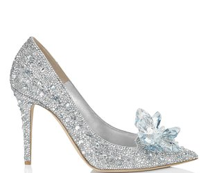 Jimmy Choo Cinderella Kollektion