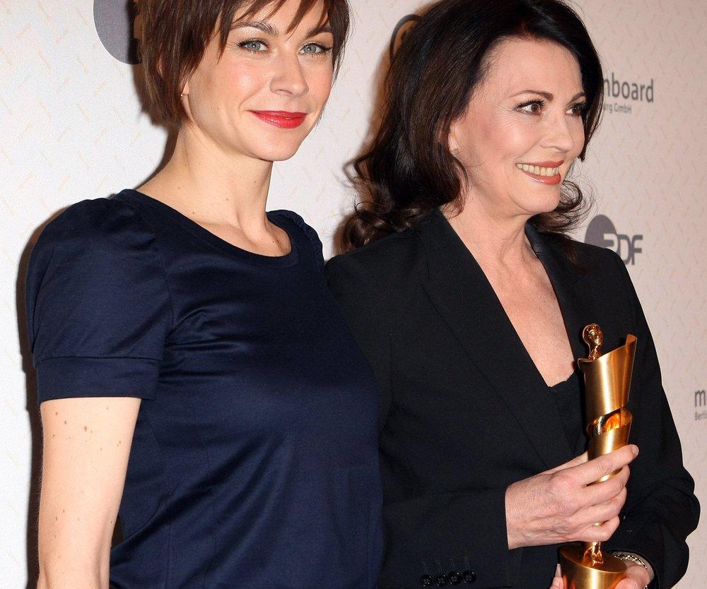 Deutscher Filmpreis: Die Nominierten stehen fest!
