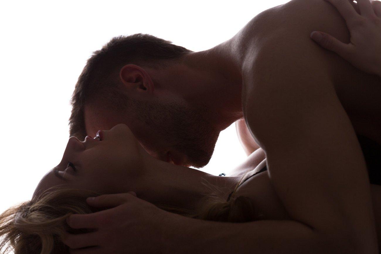 Multipler Orgasmus
