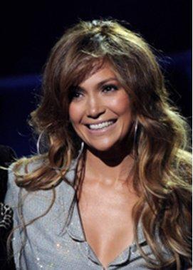 Jennifer Lopez ist bald bei American Idol zu sehen.