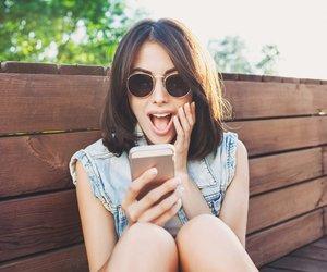 Neuer Geheim-Button bei WhatsApp: Das kann er