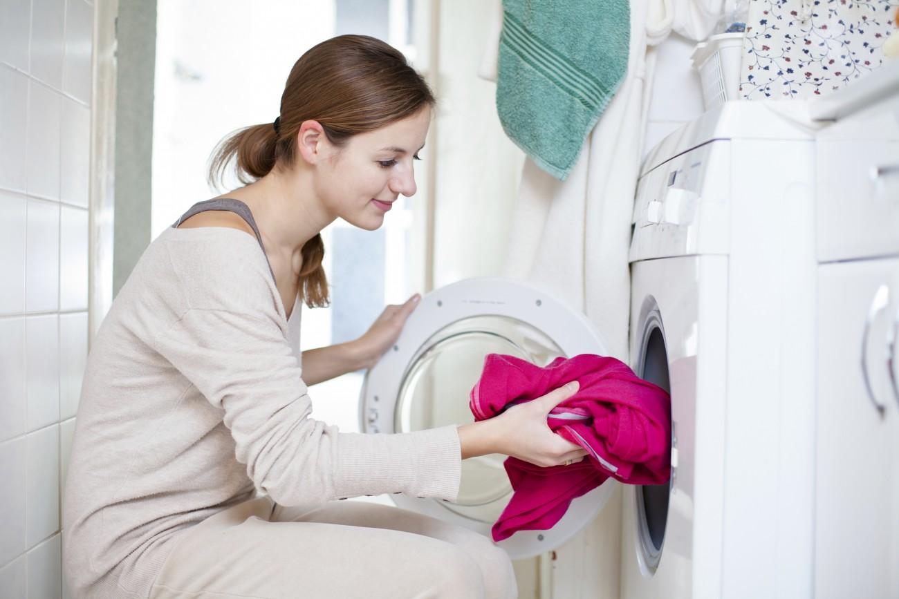 iiieehh warum du neue kleidung waschen musst. Black Bedroom Furniture Sets. Home Design Ideas