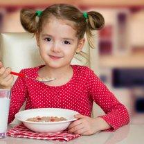 Gesundes Frühstück für Kinder: Der ideale Tagesstart