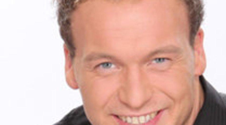 DSDS: Helmut wollte sich umbringen