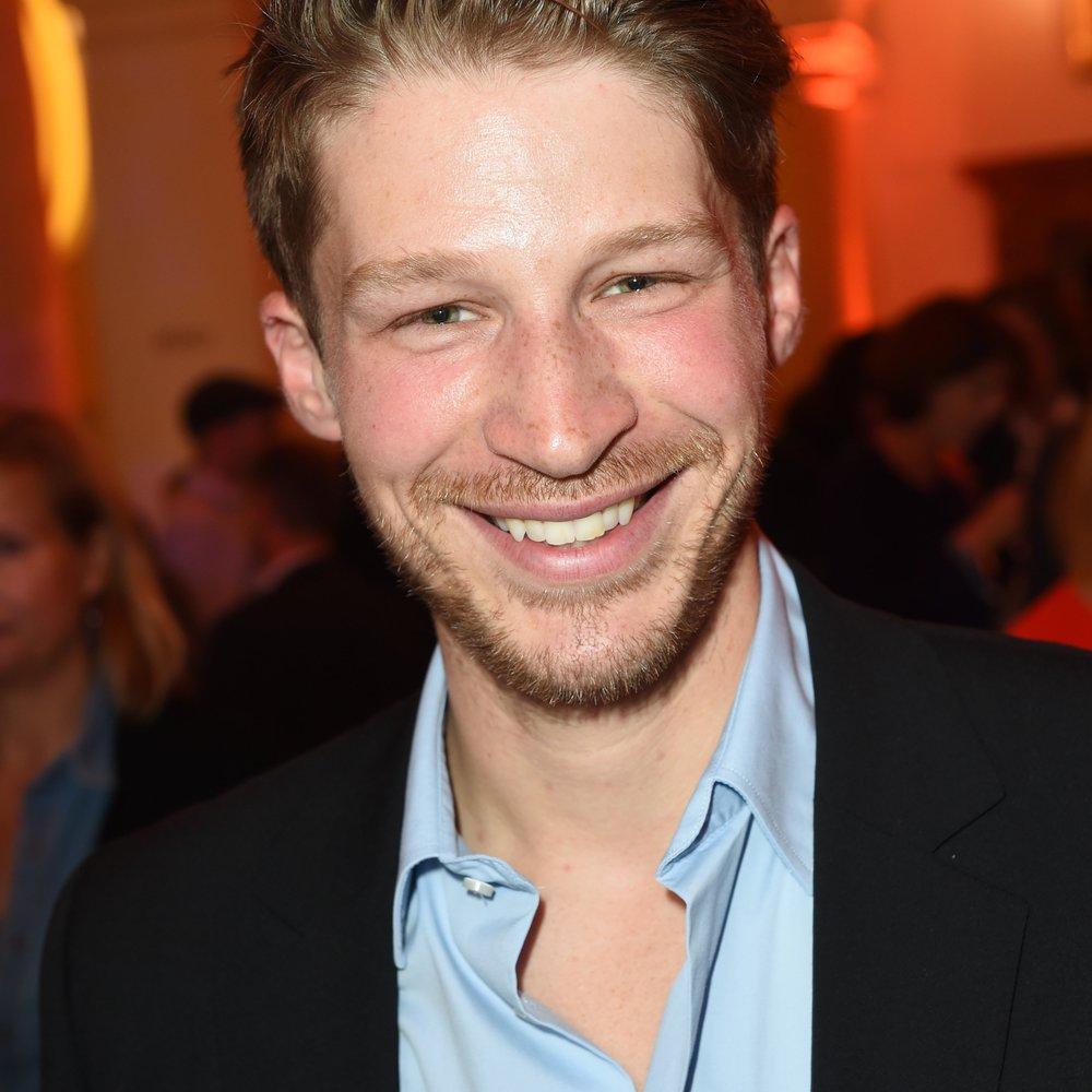 """""""GZSZ""""-Star Oliver Bender spielt bei """"Mila"""" mit"""