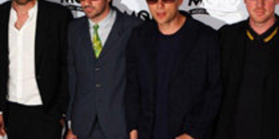 Blur: Graham Coxon will neues Album und Tour