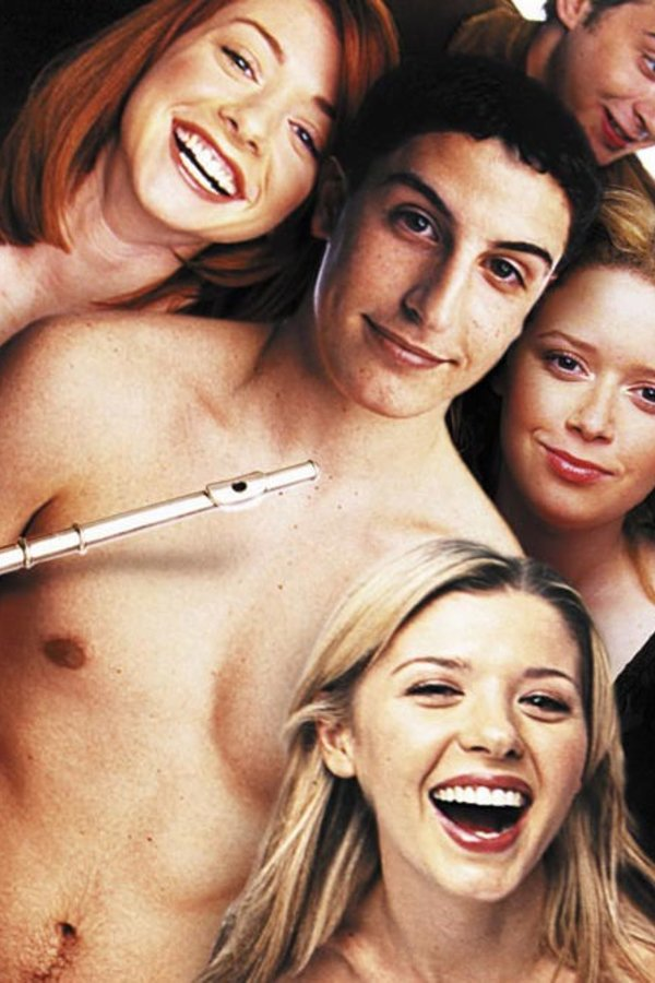 Die 50 Besten Teenager Filme In Einer Liste Desiredde