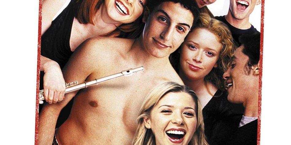 Die besten liebesfilme auf netflix