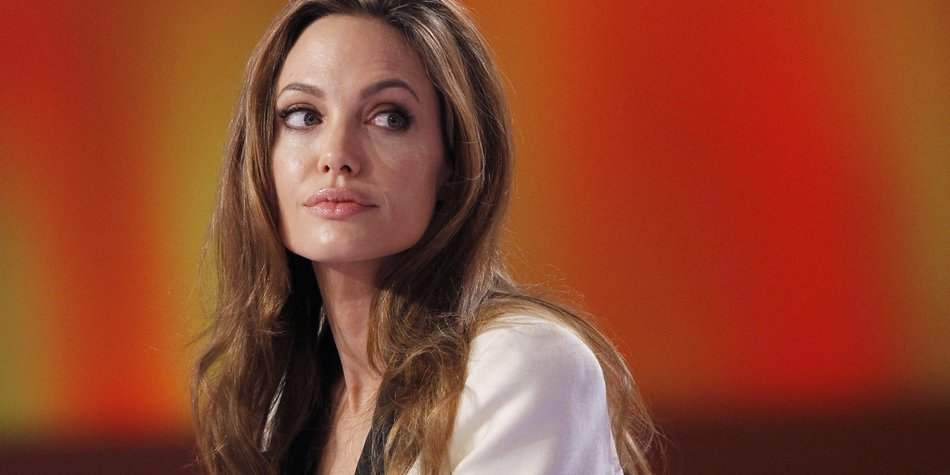 Angelina Jolie und Brad Pitt wollen trotz Eierstockentfernung mehr Kinder