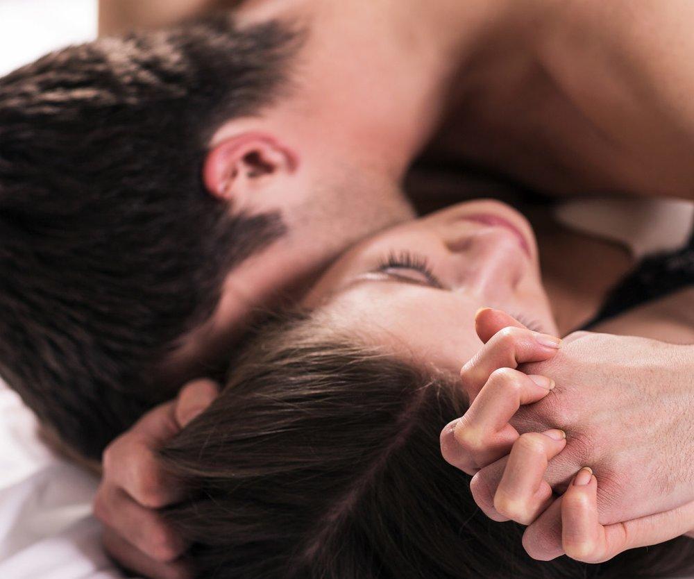 Schlechte Sex-Angewohnheiten