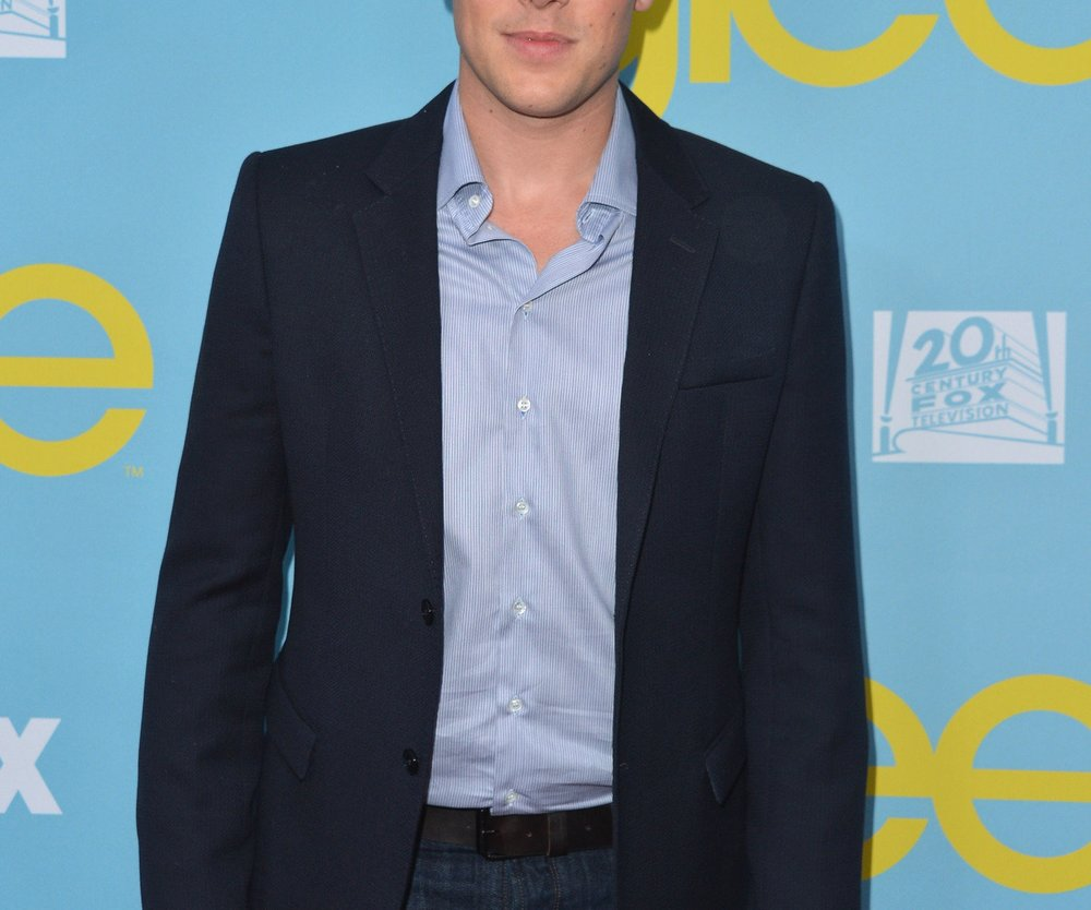 Glee: Weiter ohne Cory Monteith!