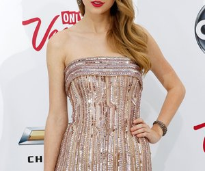 Taylor Swift kreiert Parfum
