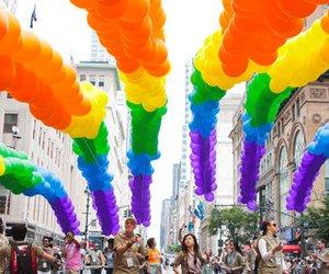 Gleichgeschlechtliche Ehe – Barack Obama setzt sich ein