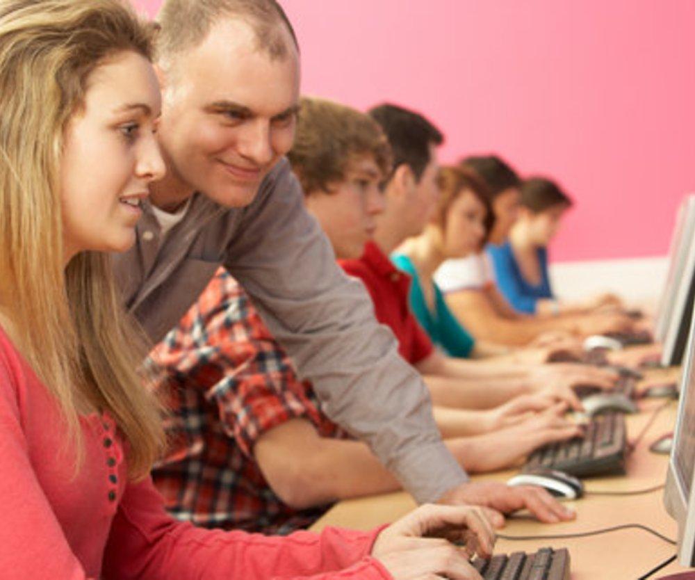 Lehrer als Facebookfreunde?