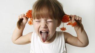 Wann ist ein Kind schwer erziehbar?