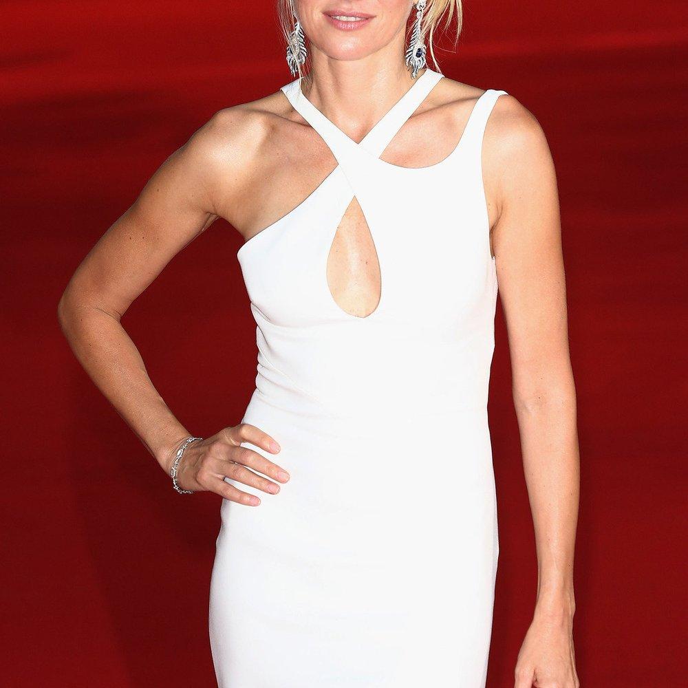 Naomi Watts: Prinzessin Diana ist die schwierigste Rolle meines Lebens