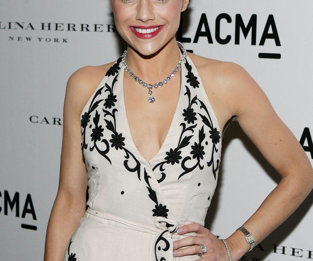 Brittany Murphy: Ihr letzter Film kommt endlich auf die Leinwand