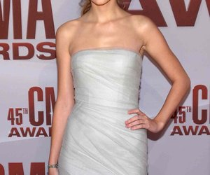 Taylor Swift frisch verliebt?