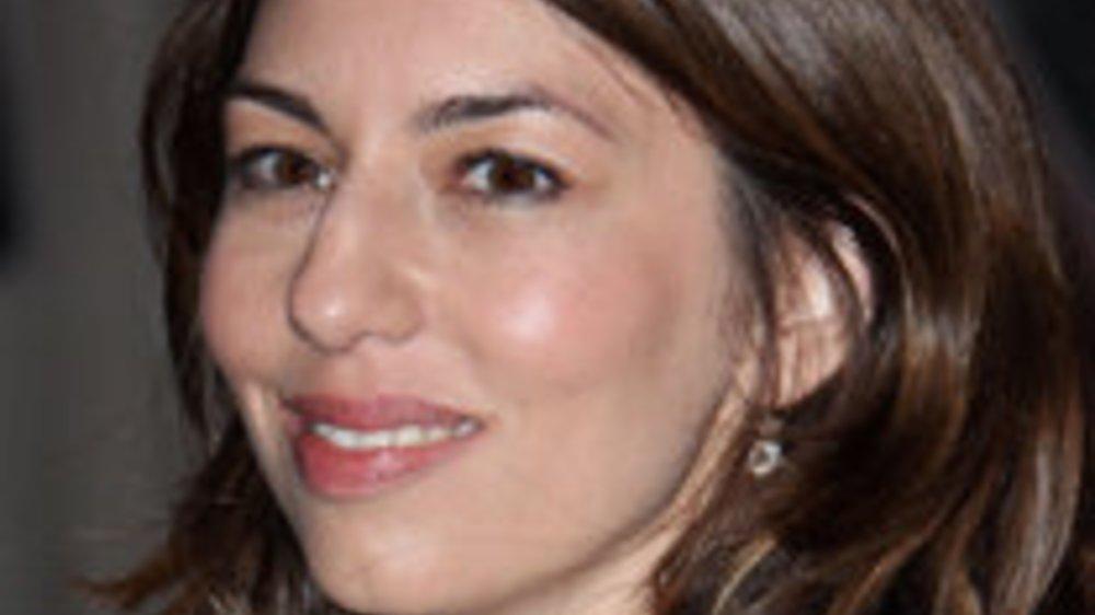 Sofia Coppola für Louis Vuitton