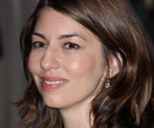 Sofia Coppola für Louis Vuitton